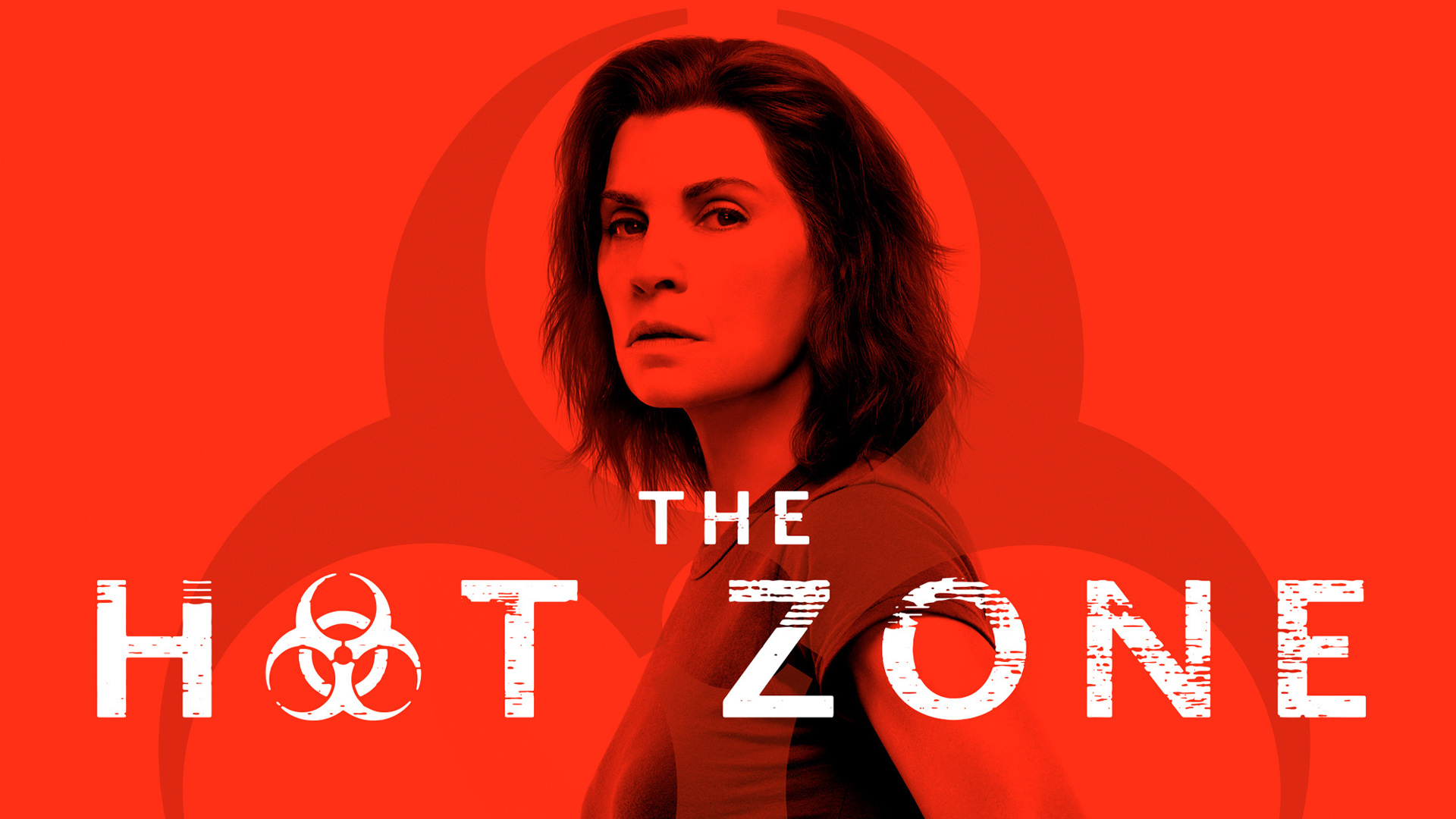 The Hot Zone Season 1