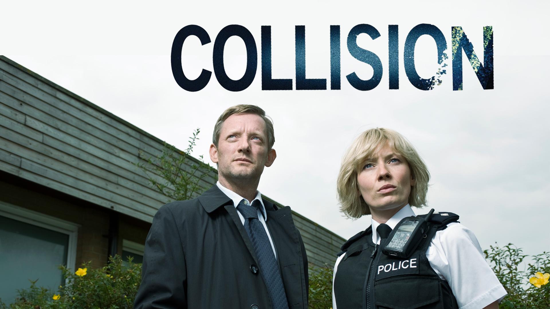 Collision Season 1