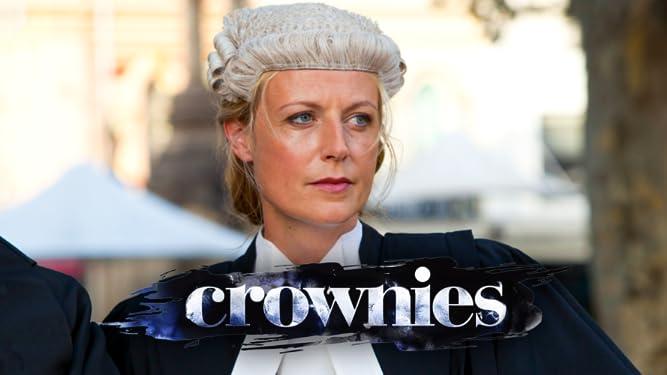 Crownies