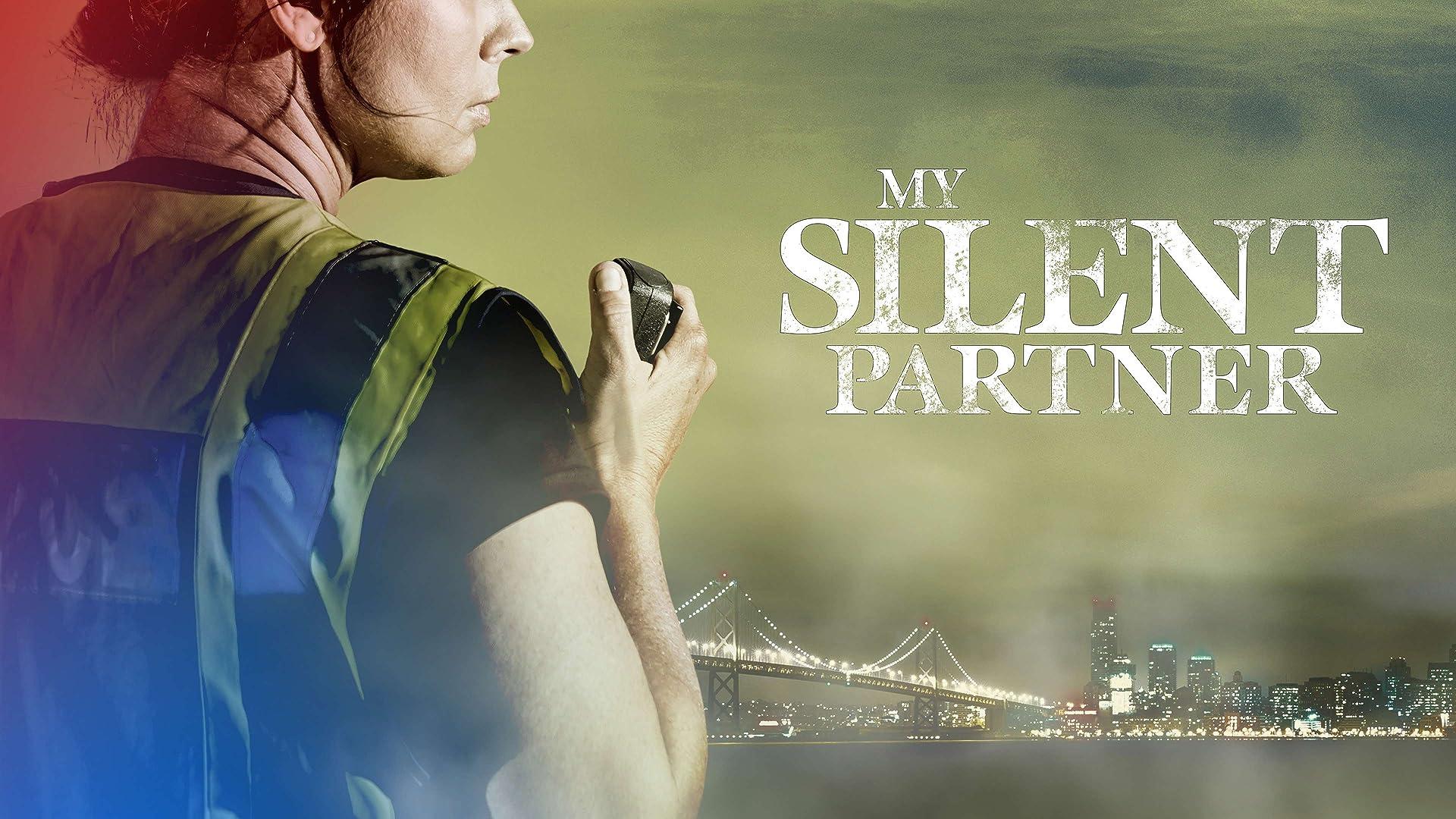 My Silent Partner