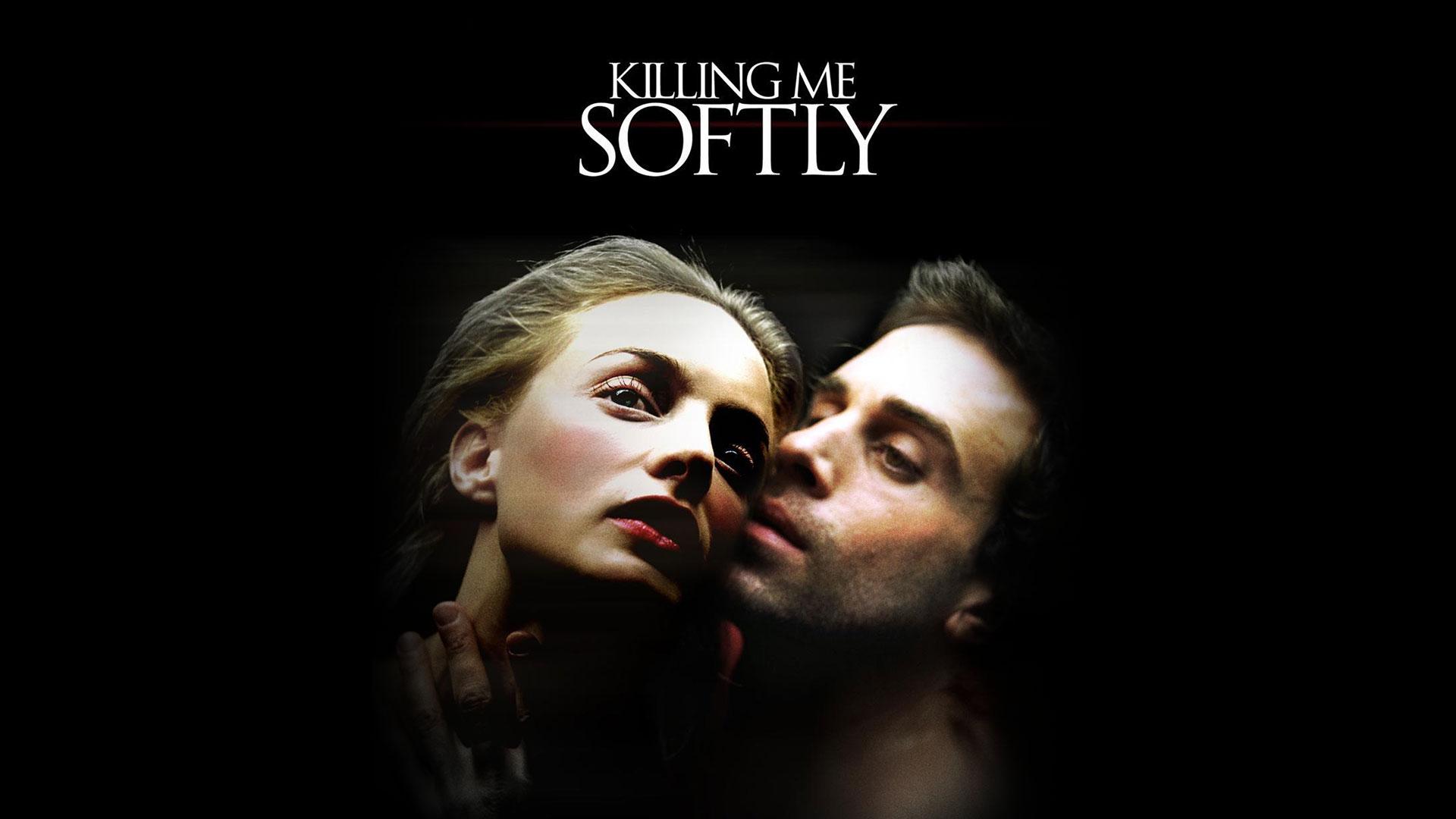 Full movie sin original Original Sin