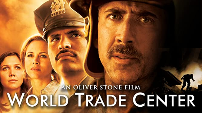Watch World Trade Center Prime Video