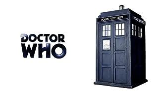 Doctor Who (Classic) Season 7