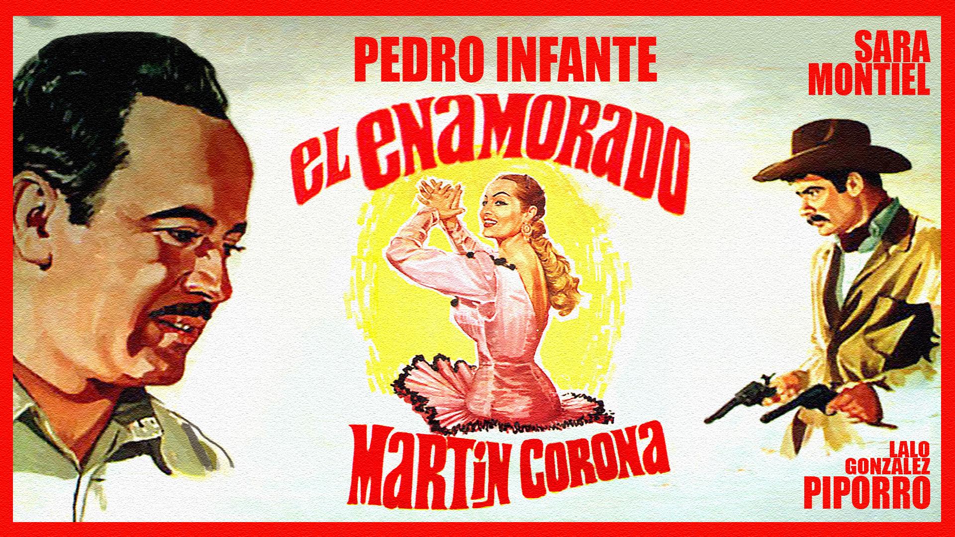 El Enamorado (English Subtitled)