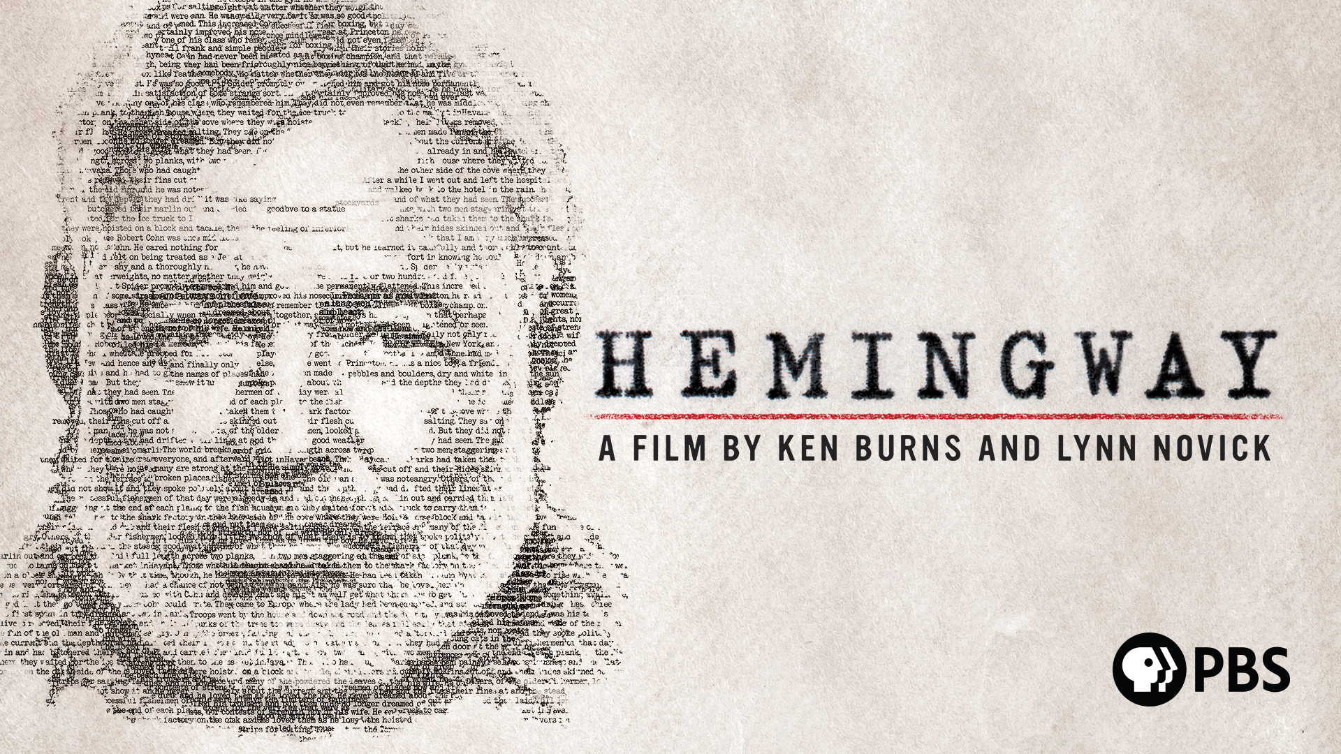 Hemingway: A Film by Ken Burns and Lynn Novick, Season 1