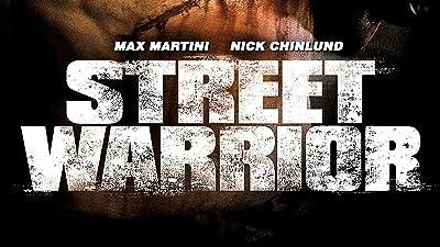 Street Warrior