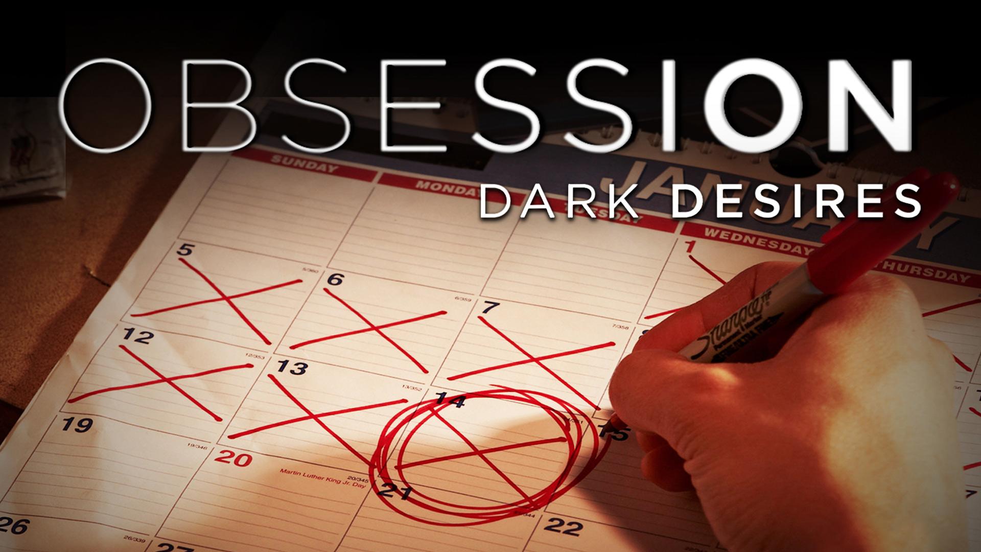Obsession: Dark Desires - Season 1