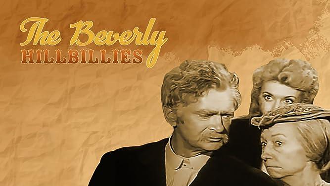 The Beverly Hillbillies Season 1