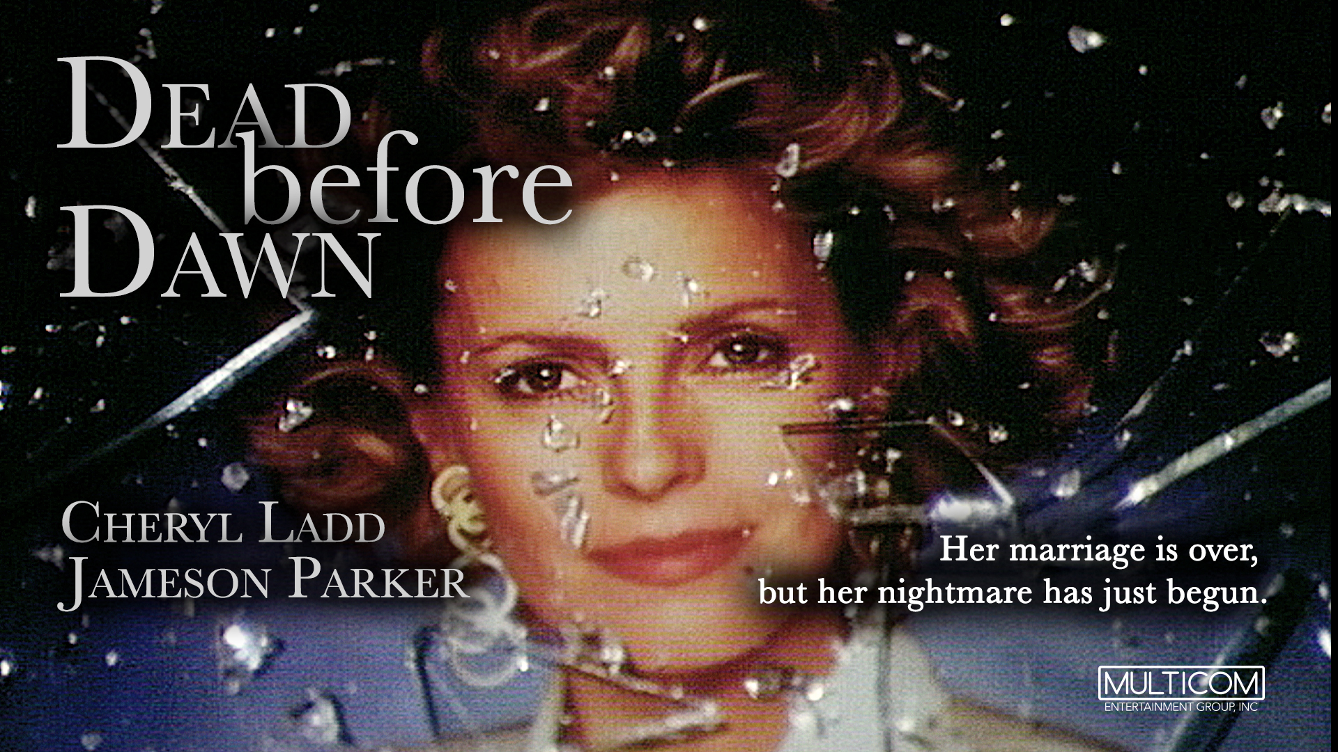 Dead Before Dawn (Restored)