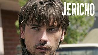 Jericho Season 2