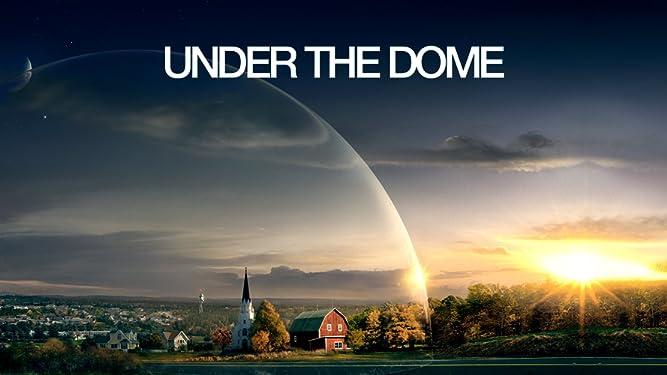 Under The Dome, Season 1