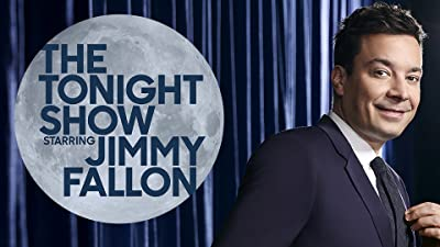 Highlights - The Tonight Show Starring Jimmy Fallon