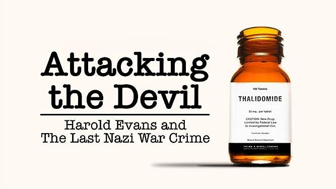Attacking The Devil - Season 1