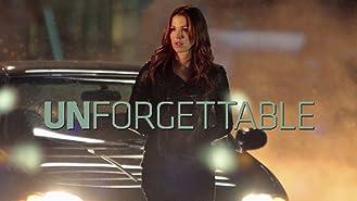Unforgettable, Season 1