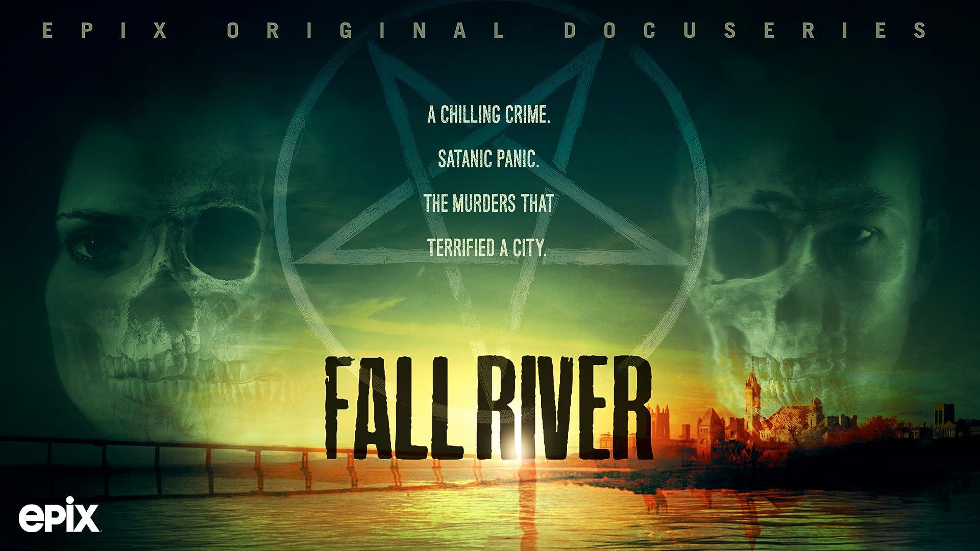 Fall River, Season 1