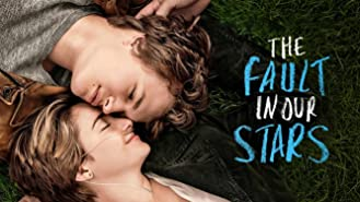 The Fault in Our Stars (4K UHD)