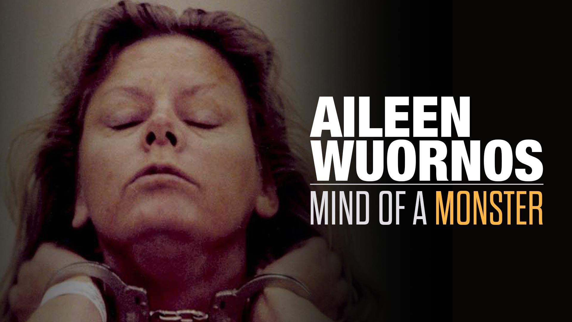Aileen Wuornos: Mind of a Monster Season 1