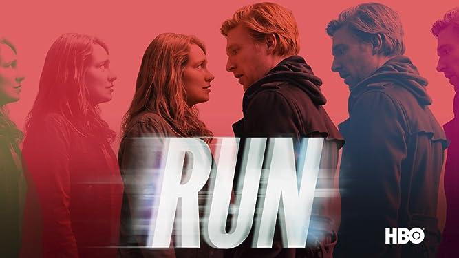 Run - Season 1