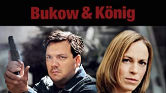 Bukow and König (English subtitled)