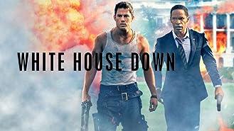 White House Down