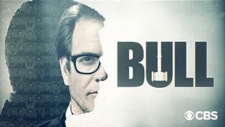 Bull, Season 1