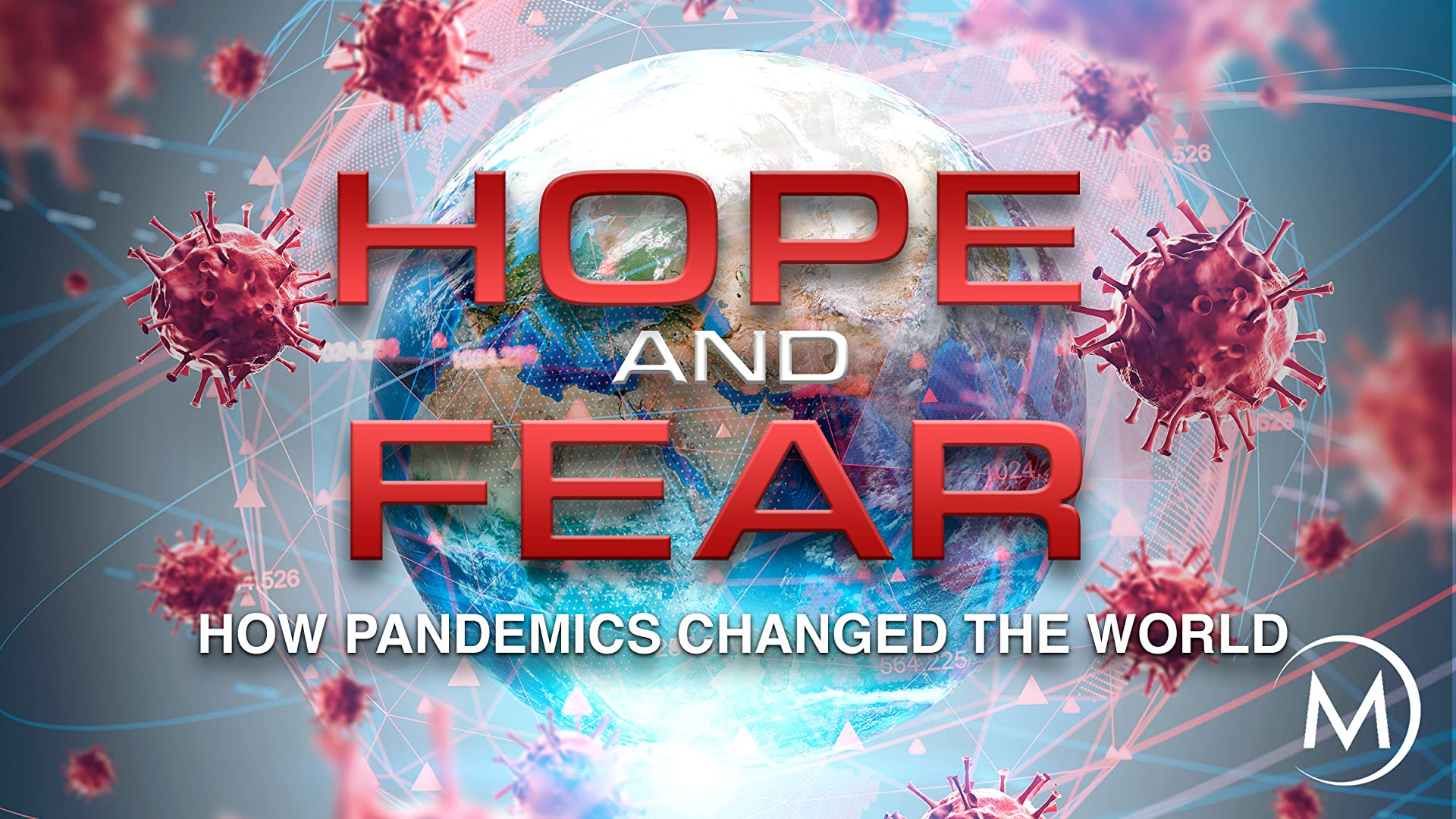 Hope and Fear: How Pandemics Changed the World