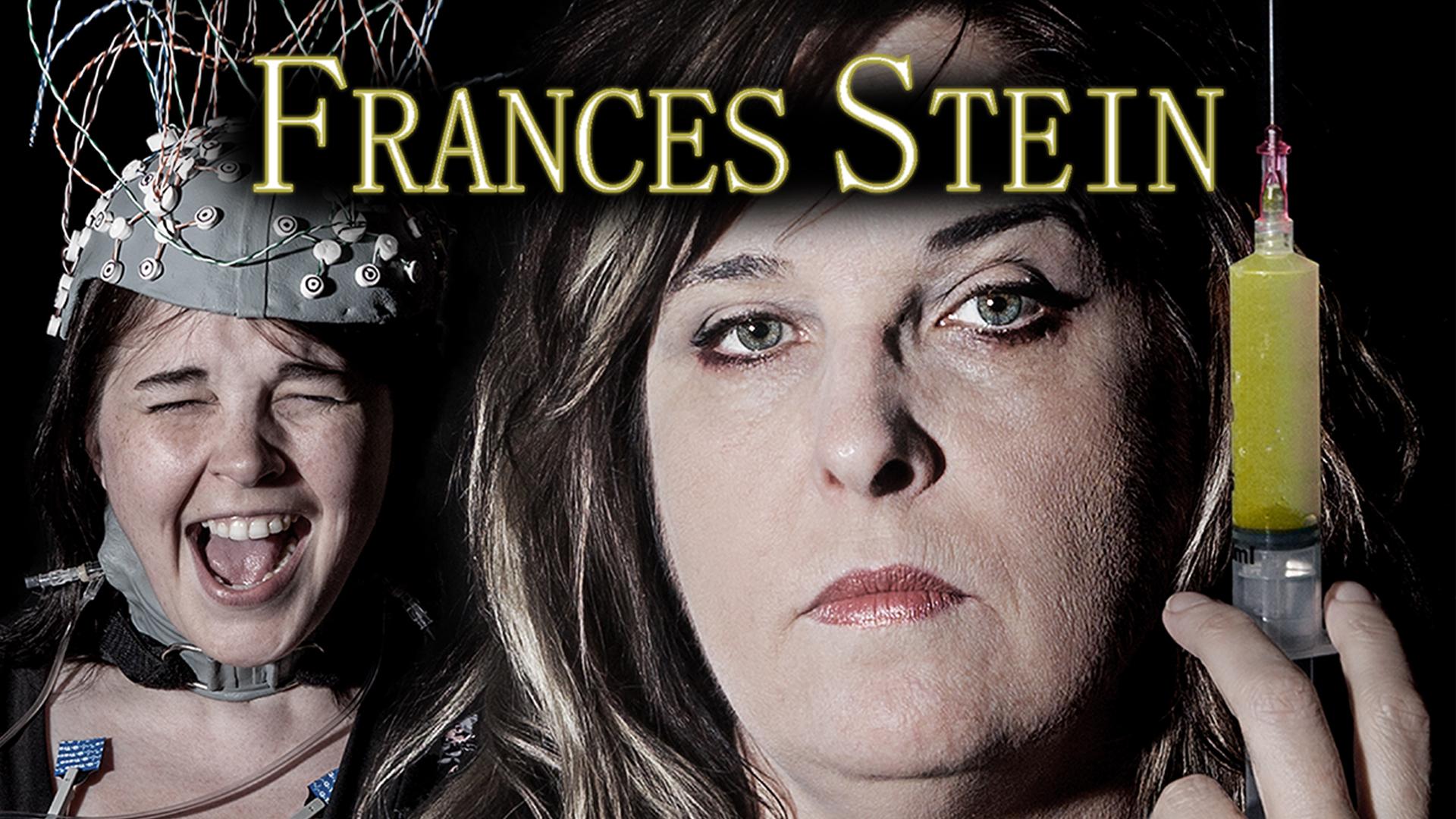 Frances Stein