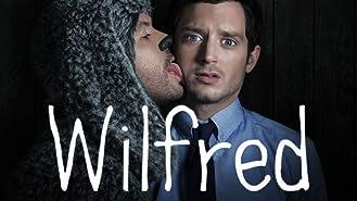 Wilfred Season 1