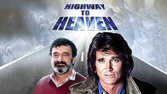 Highway To Heaven - Season 2