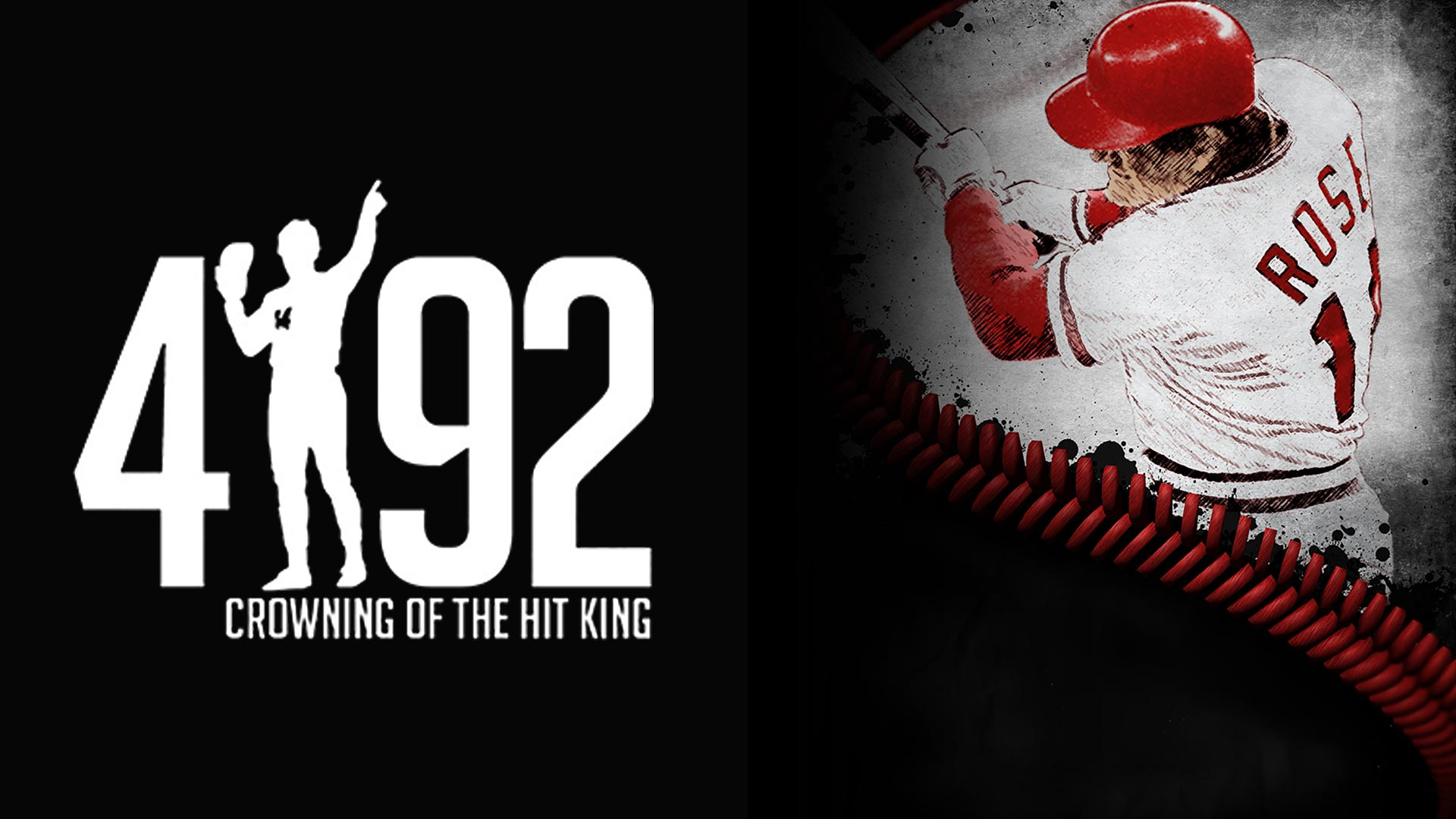 4192: The Crowning of the Hit King