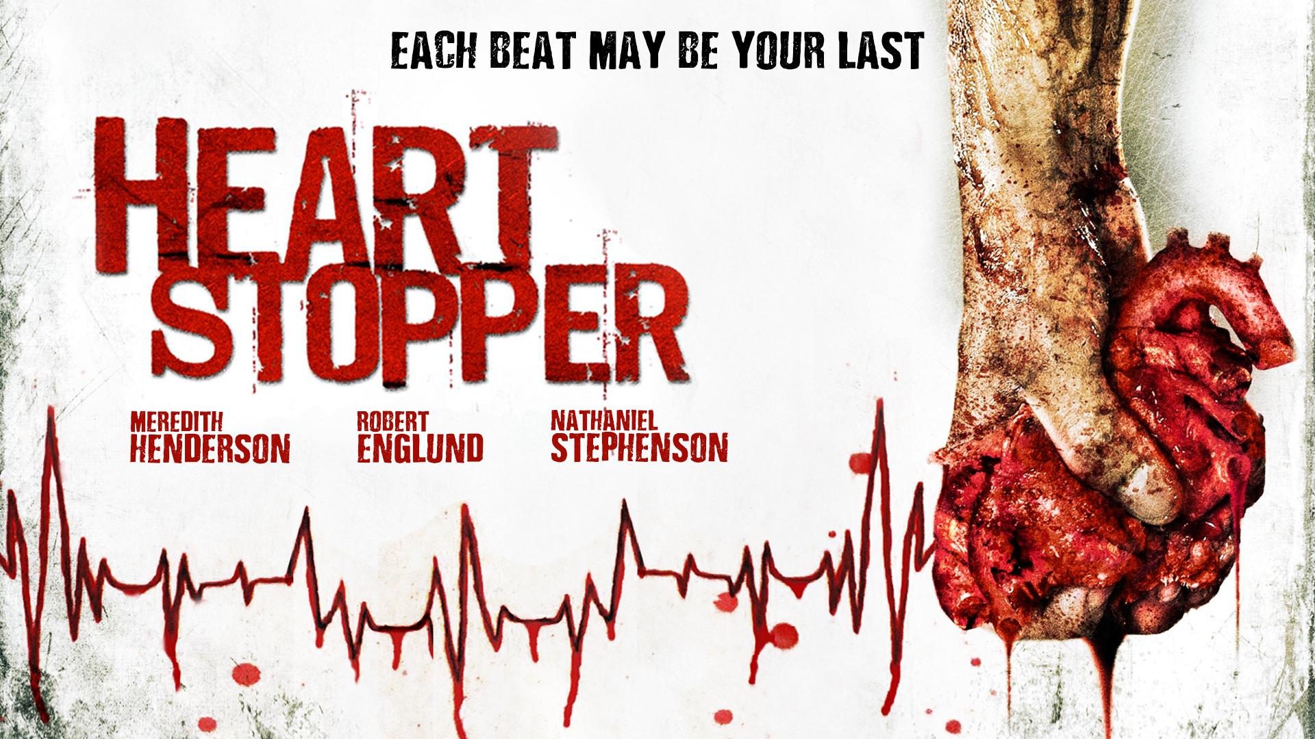 Heartstopper