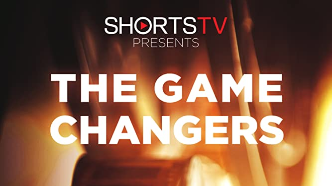 The Game Changers: Oscar Winning Shorts That Shaped Hollywood