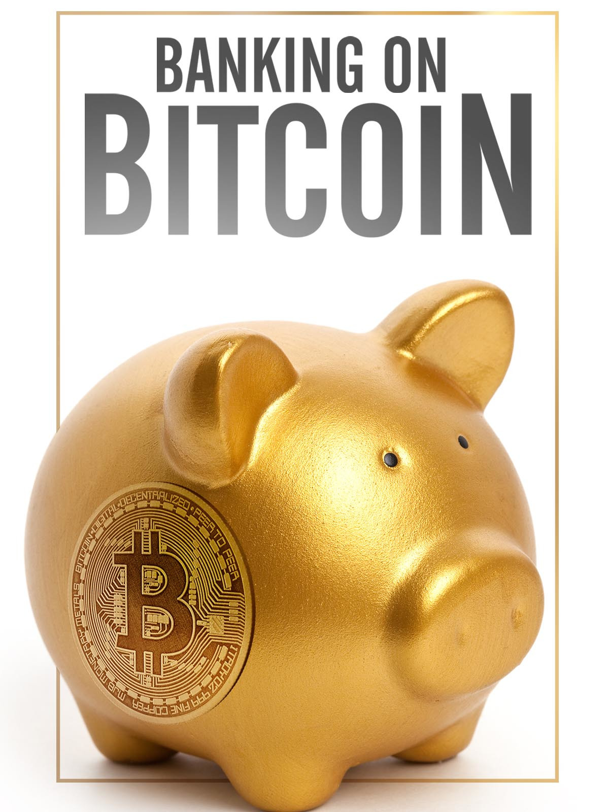 Bitcoin Price Prediction (BTC) für 2021, 2022 und 2025