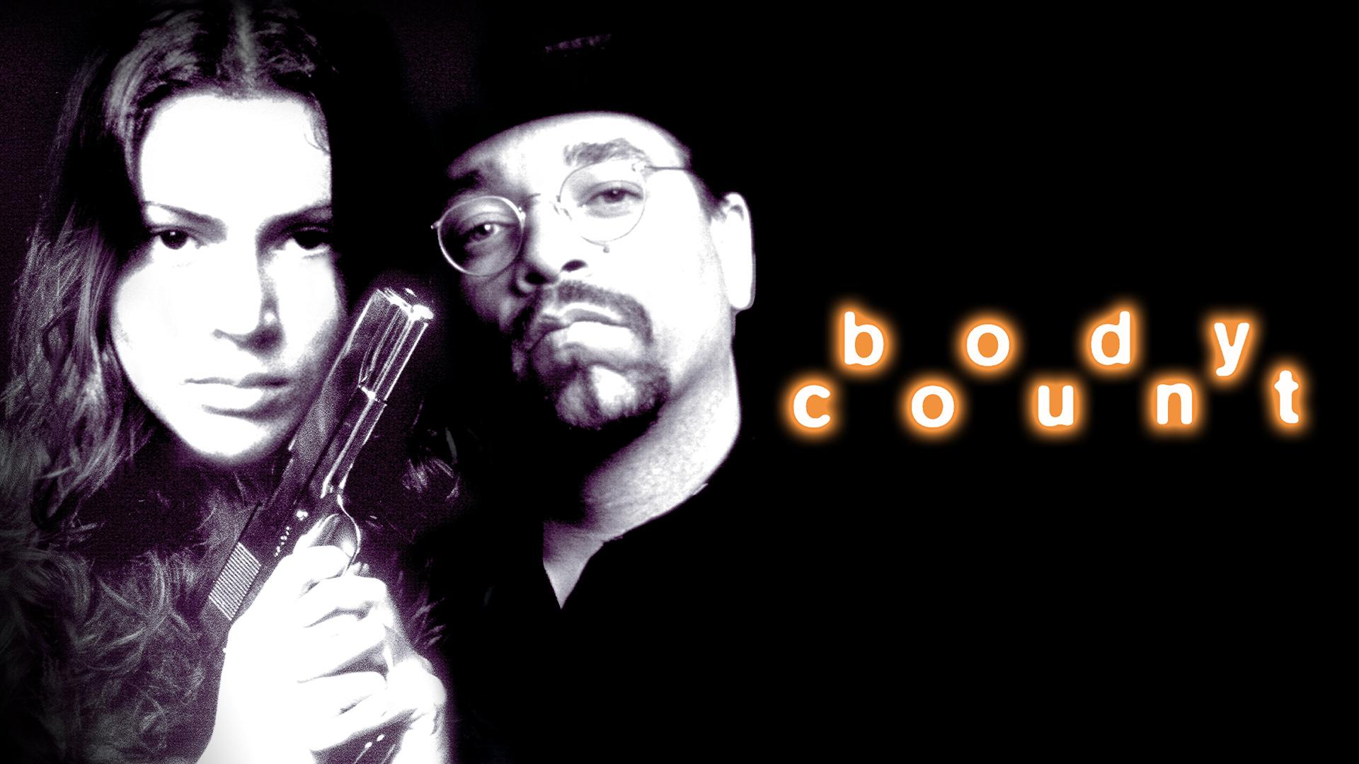 Body Count (1997)