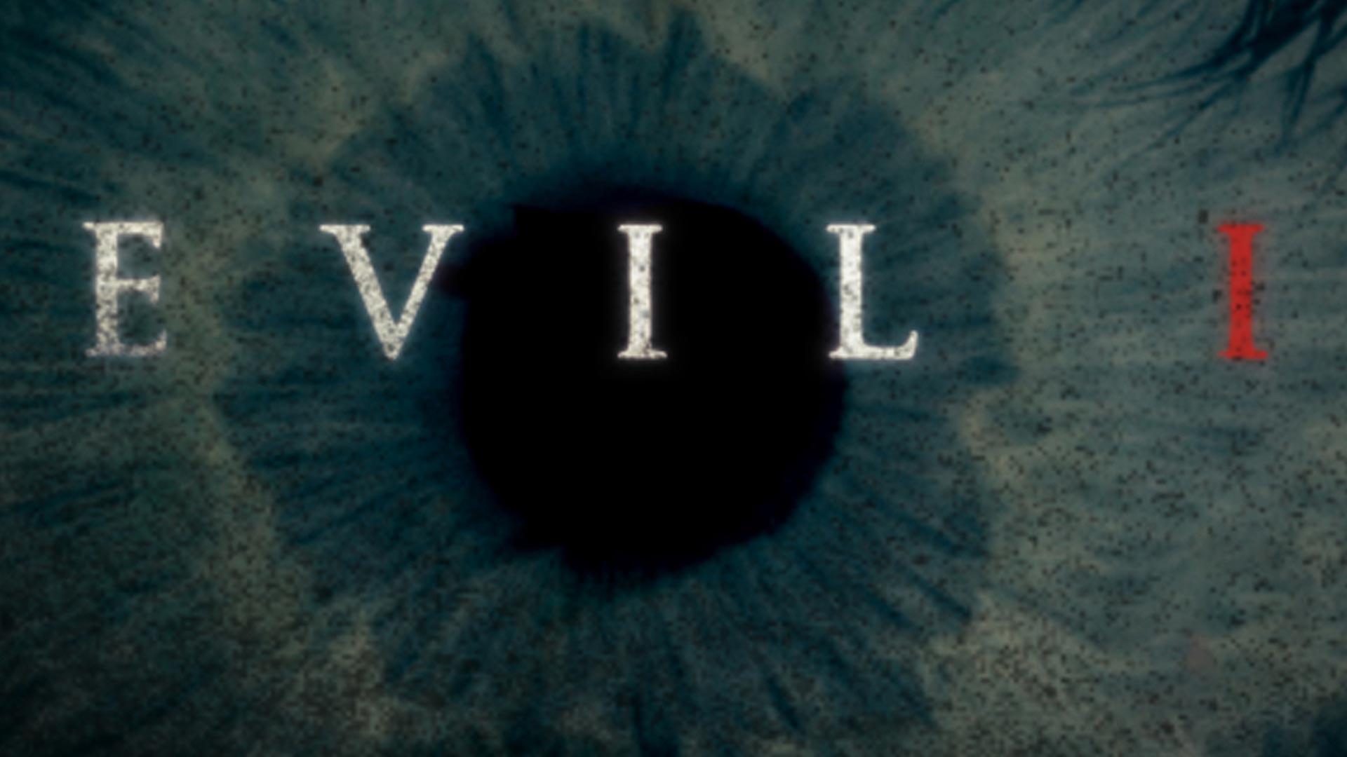 Evil, I - Season 1