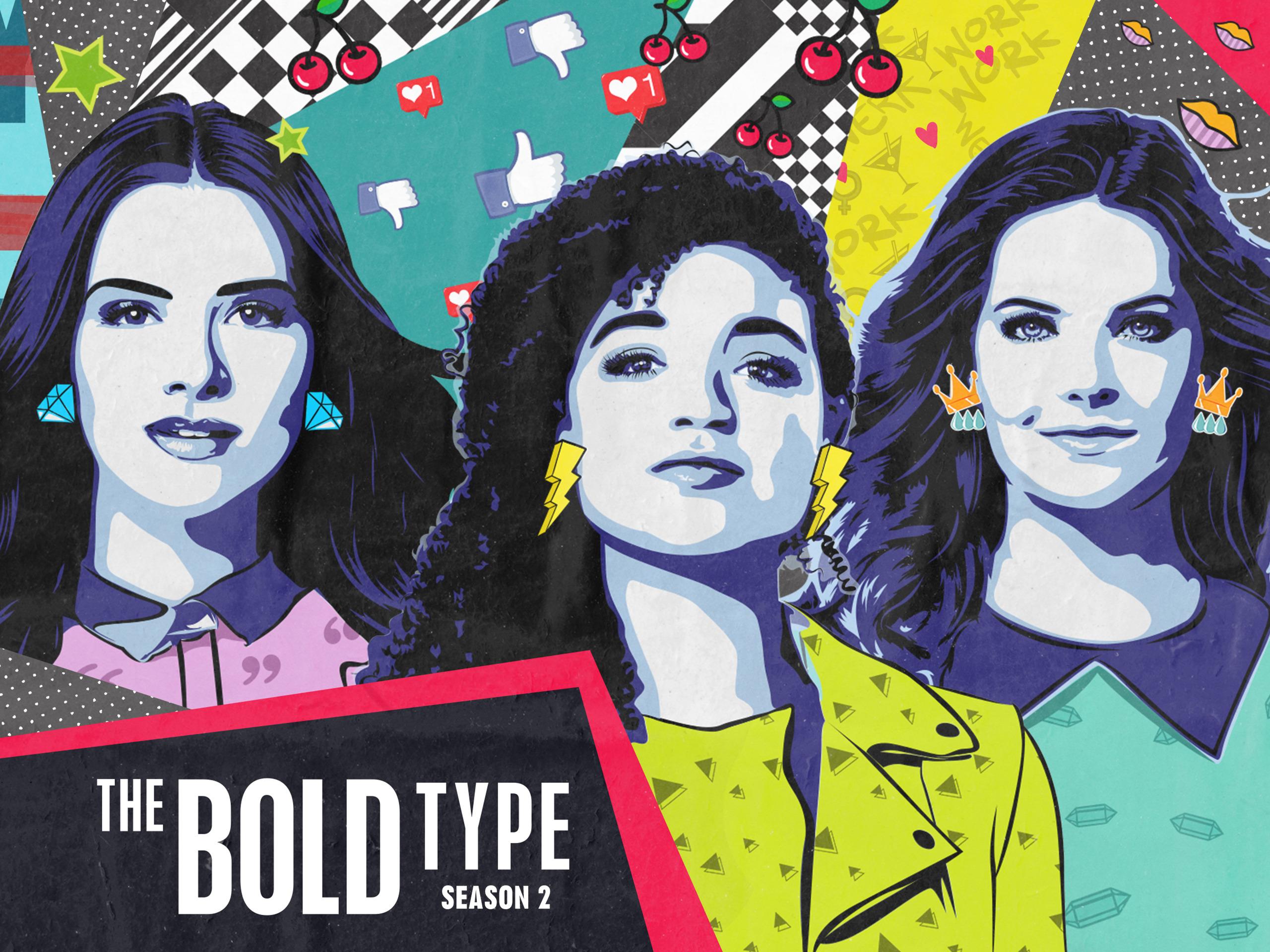 the bold type season 2 watch online free