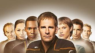 Star Trek: Enterprise Season 4