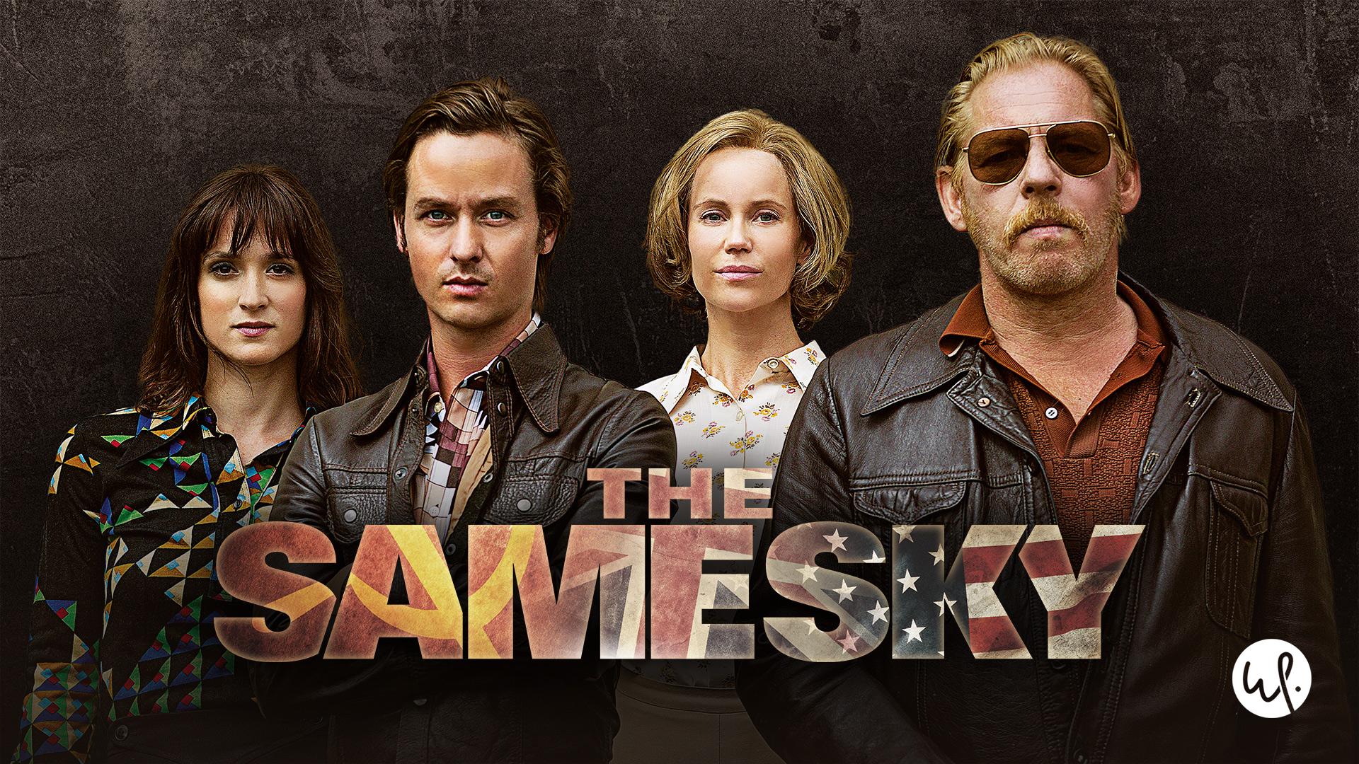 The Same Sky, Season 1