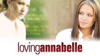 Loving Annabelle Cda