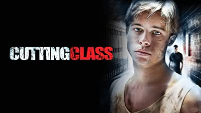 Cutting Class