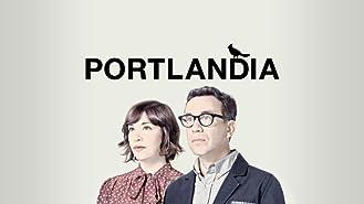 Portlandia Season 1