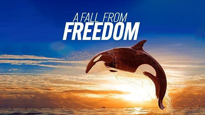 A Fall From Freedom - Season 1