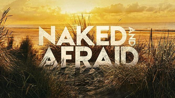 Naked and Afraid - Season 13