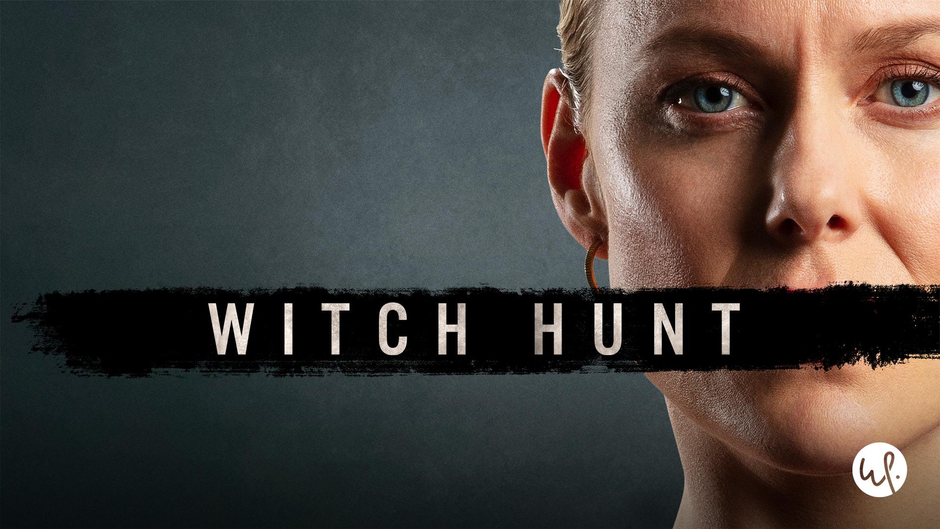 Witch Hunt, Season 1