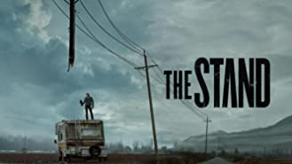 The Stand, Season 1