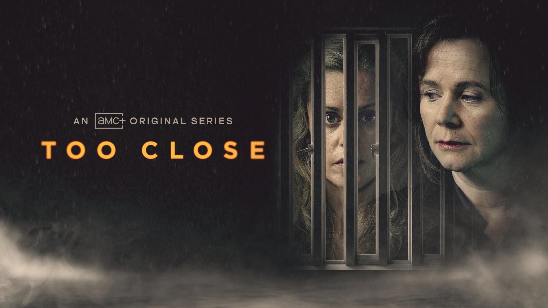Too Close, Season 1