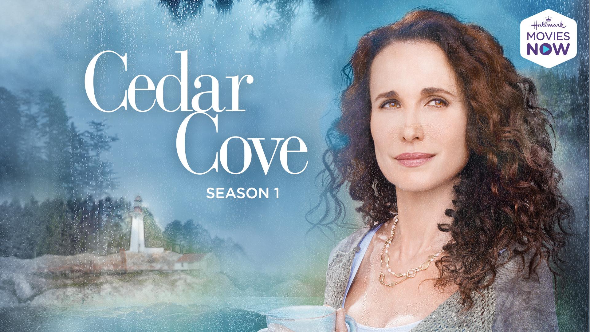 Cedar Cove Season 1