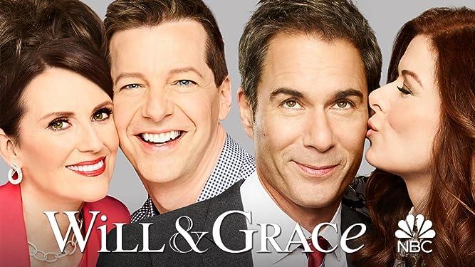 Will & Grace ('17), Season 3