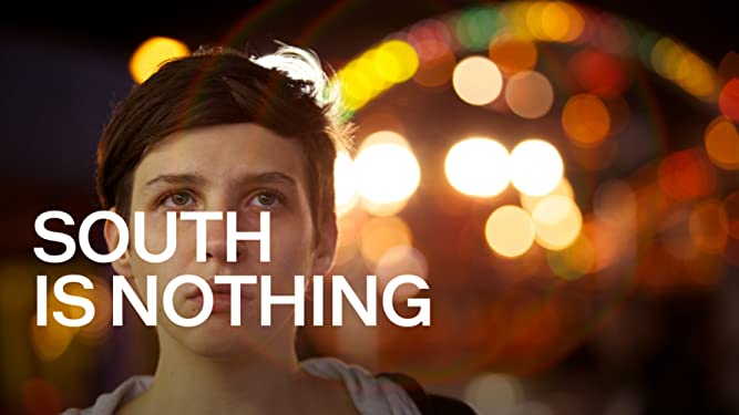 South is Nothing