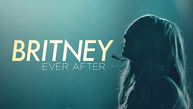 Britney Ever After - Season 1